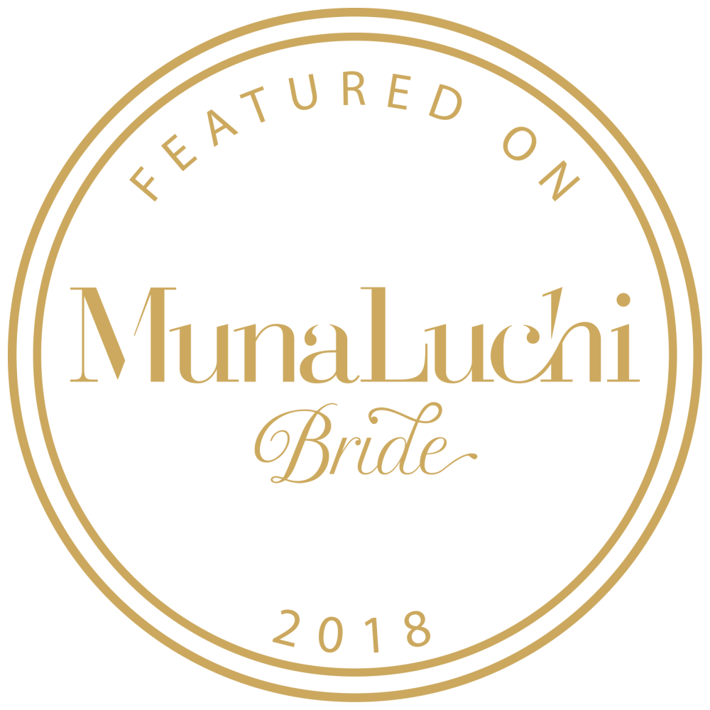2018_munaluchifeature_badge-e1527342968522.png